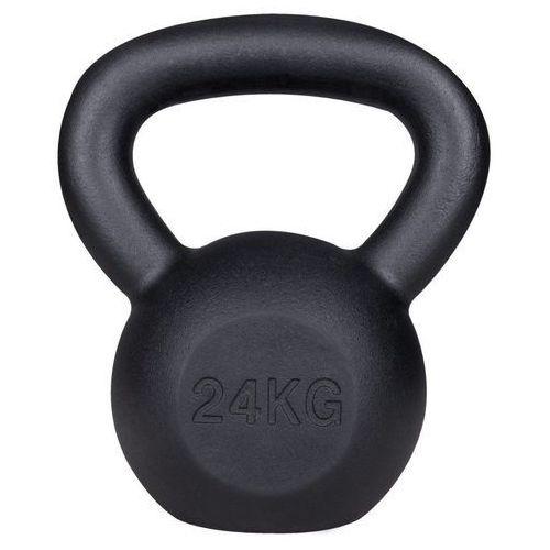 Spokey Hantel scales 24 kg