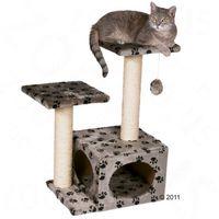 valencia drapak dla kota - dł. x szer. x wys.: 44 x 33 x 71 cm marki Trixie
