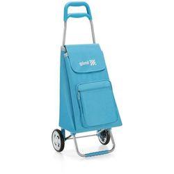 Wózki na zakupy Altom marketchrosciel
