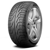 Pirelli P6000 215/60 R15 94 W