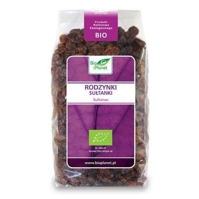Bakalie, orzechy, wiórki BIO PLANET - SERIA FIOLETOWA (owoce i warzywa susz biogo.pl - tylko natura