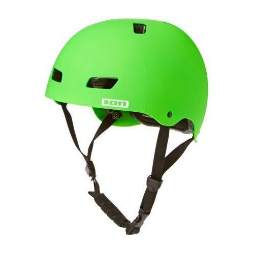Kask - hardcap 3.0 2016 green Ion