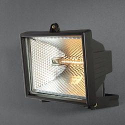 Pozostałe oświetlenie zewnętrzne  Philips Massive Oświetlenie-maliki