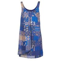 Sukienki krótkie Desigual OFFOELA 5% zniżki z kodem CMP2SE. Nie dotyczy produktów partnerskich.