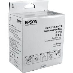 Pozostałe drukarki i skanery  Epson Toner-Tusz.pl