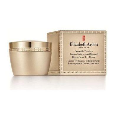 Kremy pod oczy Elizabeth Arden Perfumeria platinium