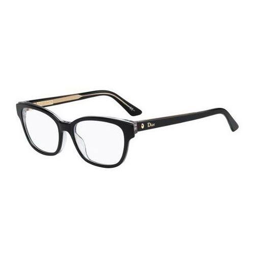 Okulary Korekcyjne Dior MONTAIGNE 3 G99