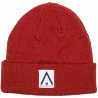 czapka zimowa CLWR - Y Beanie Red (700) rozmiar: OS