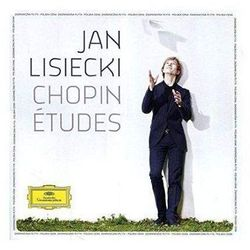 Składanki muzyki klasycznej  Universal Music InBook.pl