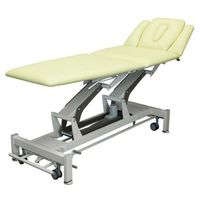Stół do masażu i rehabilitacji Terapeuta M-S5.F0