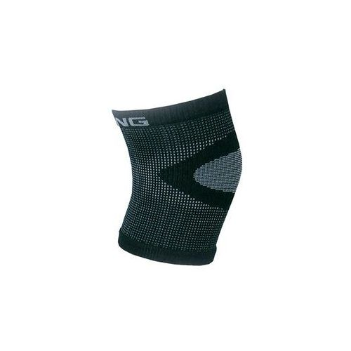 Stabilizator-opaska kompresyjna na kolano - marki Spring
