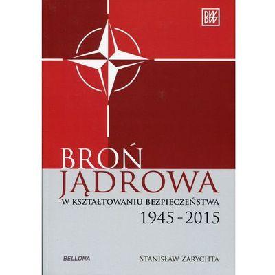 Książki militarne Stanisław Zarychta