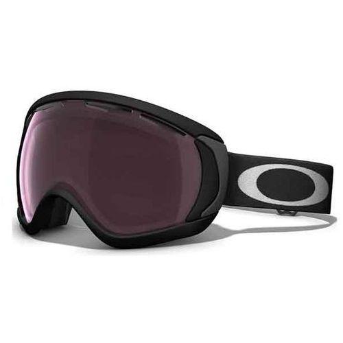 Oakley goggles Gogle narciarskie oakley oo7047 prizm™ canopy 704701