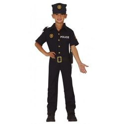 Kostiumy dla dzieci  GUIRCA PARTY WORLD