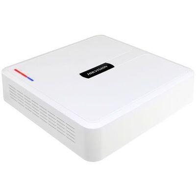 Rejestratory przemysłowe Hikvision IVEL Electronics