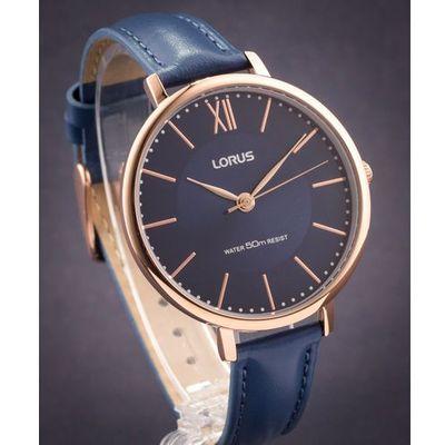 Zegarki damskie Lorus