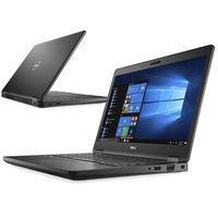 Dell Latitude N002L548014EMEA