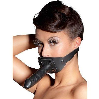 Maski i kneble You 2 Toys hipa.pl