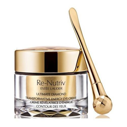 Estee lauder re-nutriv ultimate diamond transformative energy eye cream 15ml