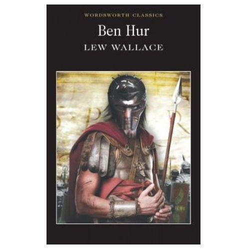 Ben Hur (9781853262838)