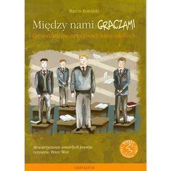 Literaturoznawstwo  GWO InBook.pl