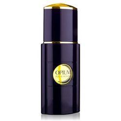 Wody perfumowane dla mężczyzn YVES SAINT LAURENT Sephora