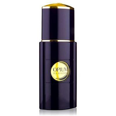 Wody perfumowane dla mężczyzn YVES SAINT LAURENT