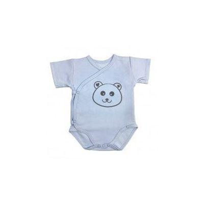Body niemowlęce Dolce Sonno Slodkisen