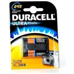 Baterie  Duracell fotociemnia.pl