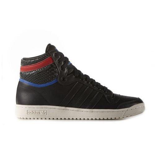 Adidas Top Ten Hi Clean Iconics S75325