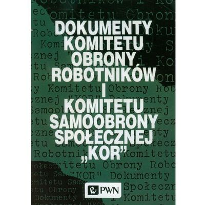 Historia Wydawnictwo Naukowe PWN InBook.pl