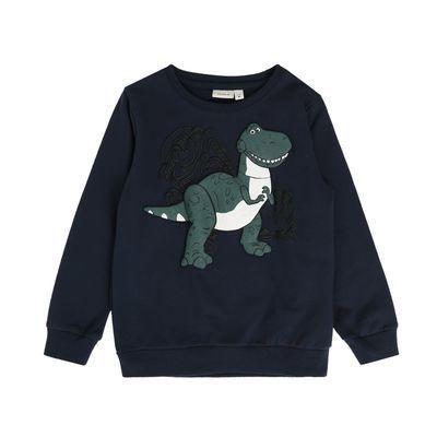 Bluzy dla dzieci NAME IT About You