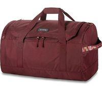 torba podróżna DAKINE - Eq Duffle 50L Portred (PORTRED) rozmiar: OS