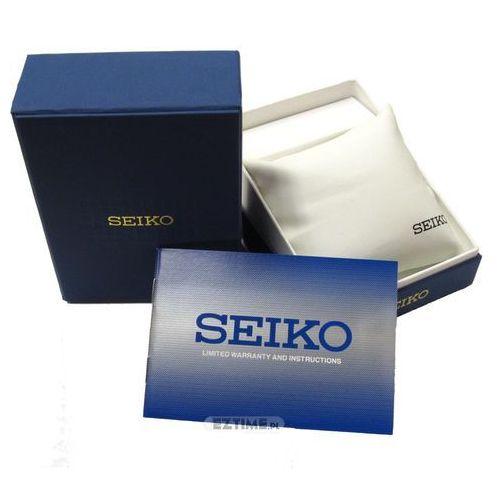 Seiko SSC357P1