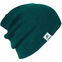 czapka zimowa JONES - Tahoe Evergreen (MULTI) rozmiar: OS