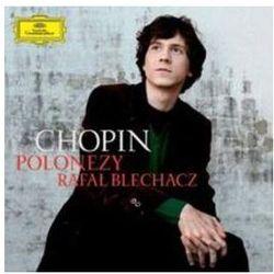 Koncerty muzyki klasycznej  UNIVERSAL MUSIC POLSKA InBook.pl