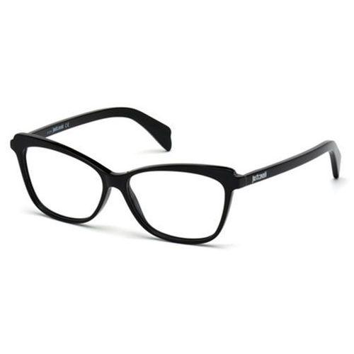 Okulary korekcyjne jc 0688 005 Just cavalli