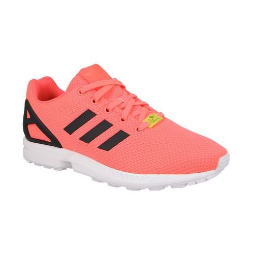Buty zx flux af6262 marki Adidas