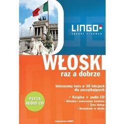 E-booki  Lingo