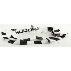 Piłka nożna  Hudora