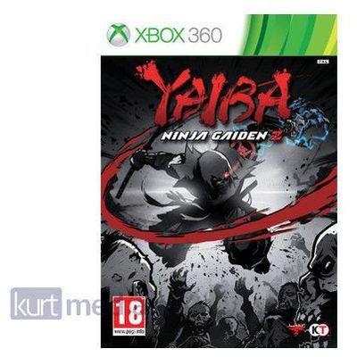 Gry Xbox 360 Comcpet konsoleigry.pl
