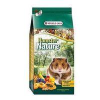 Versele Laga Hamster Nature 750g - 750g, 000283