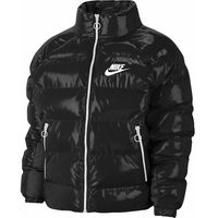 Nike Sportswear Icon Clash Synthetic-Fill XS