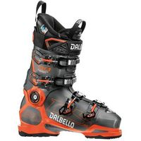 Buty narciarskie Dalbello DS AX 90