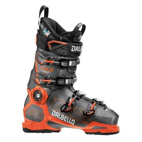 Dalbello Buty narciarskie ds ax 90