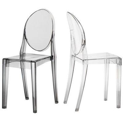 Krzesła D2.DESIGN