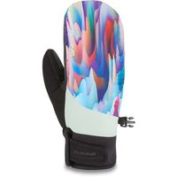 rękawice DAKINE - Electra Mitt Mystical (MYSTICAL) rozmiar: S
