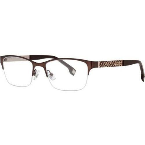 Cerruti Okulary korekcyjne ce6093 c02