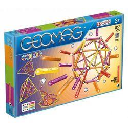 Pozostałe dla dzieci  Geomag 5.10.15.