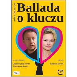 Filmy polskie  Telewizja Polska S.A. InBook.pl